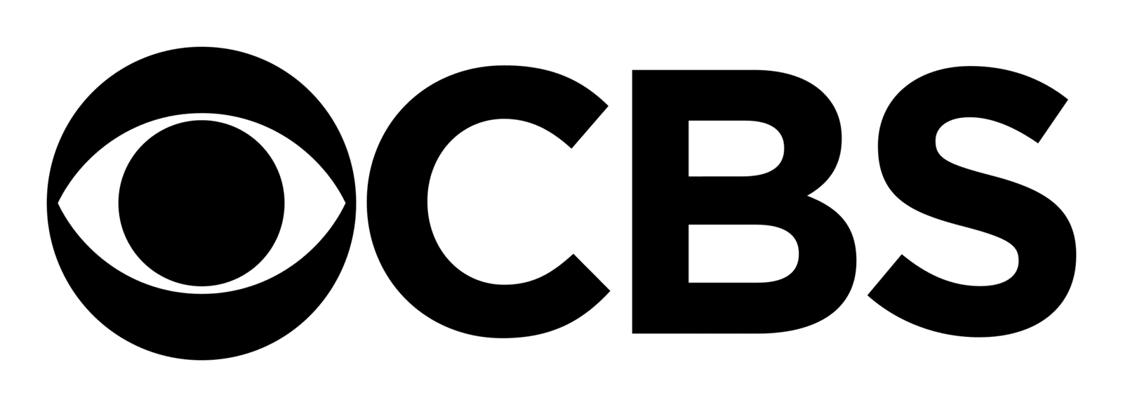 CBS TRANSPARENT